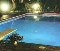 Plum Perfect Pool And Spa Pools Parts Service Medford Ny